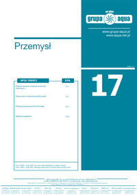 Katalog Wymienniki