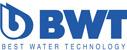 Logo BWT