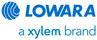 Logo LOWARA