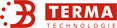 Logo TERMA TECHNOLOGIE